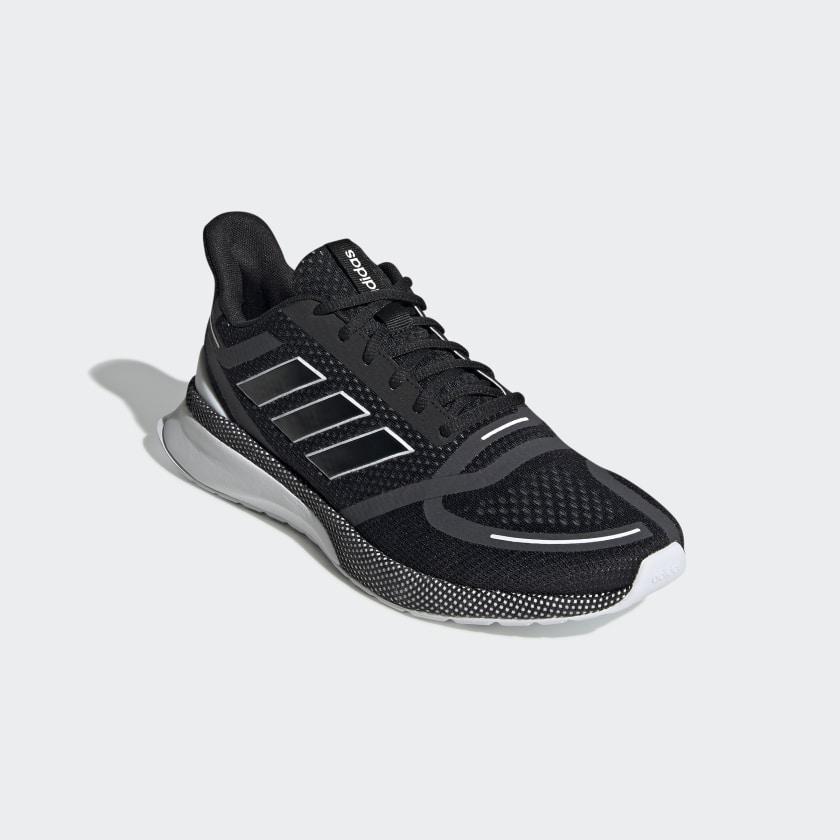 adidas-Nova-Run-Shoes-Men-039-s thumbnail 11