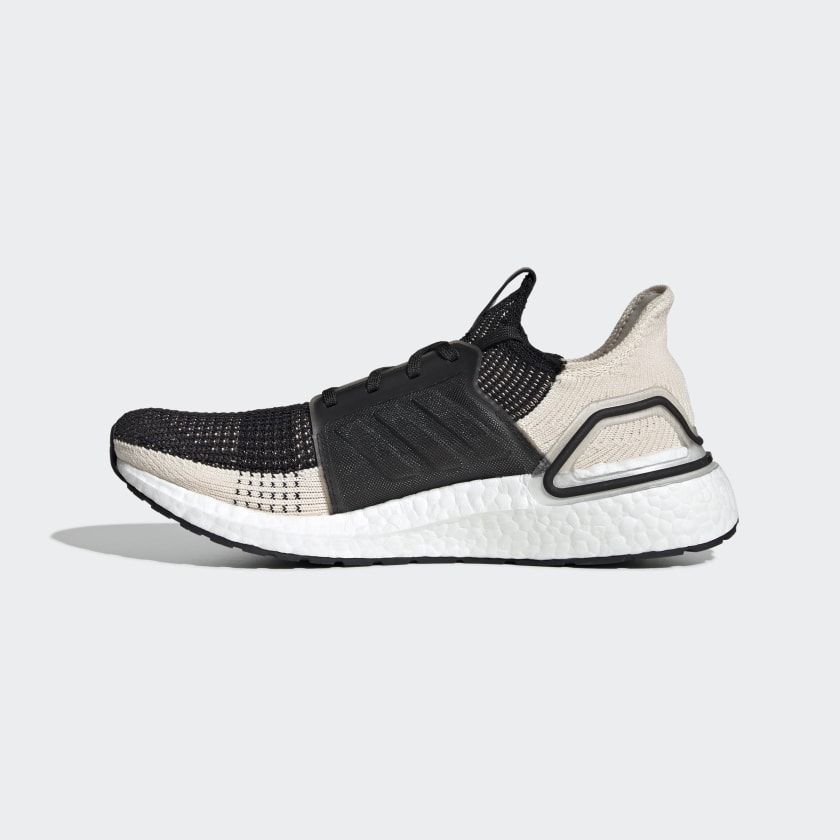 adidas-Ultraboost-19-Shoes-Men-039-s thumbnail 101
