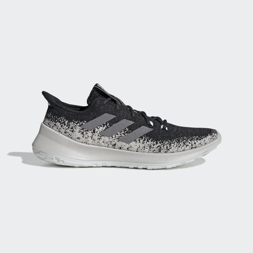 adidas-Sensebounce-Shoes-Men-039-s thumbnail 12