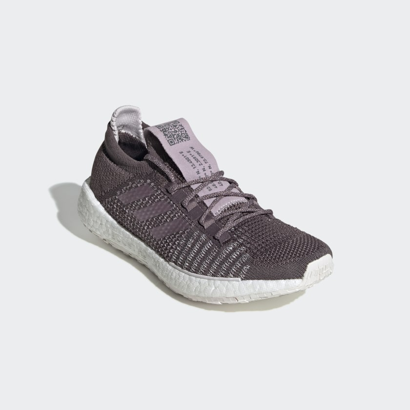 adidas-Pulseboost-HD-Shoes-Women-039-s thumbnail 10