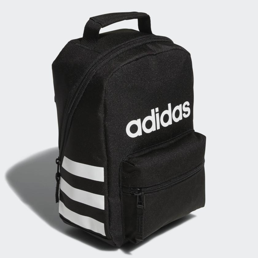 Lunch bag Santiago