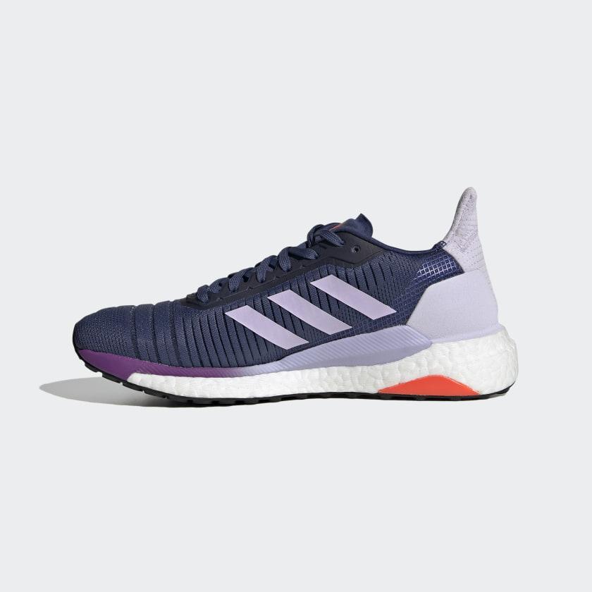 adidas-Solar-Glide-19-Shoes-Women-039-s thumbnail 11