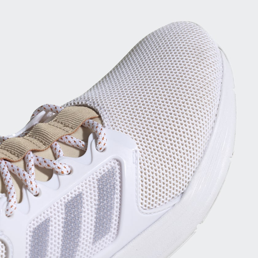 adidas-Energyfalcon-X-Shoes-Women-039-s thumbnail 17