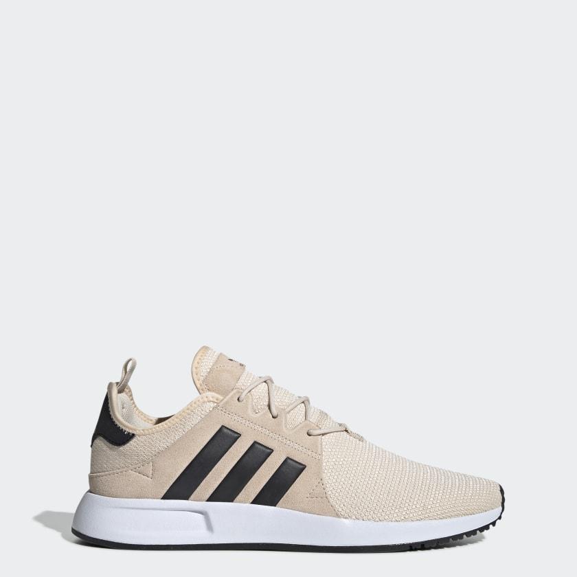 adidas-Originals-X-PLR-Shoes-Men-039-s thumbnail 11