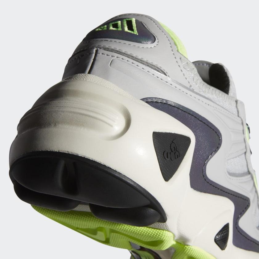 thumbnail 40 - adidas Originals FYW S-97 Shoes Men's