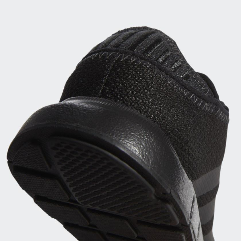 thumbnail 52 - adidas Originals Swift Run X Shoes Kids'