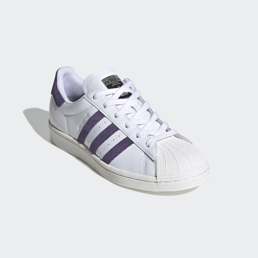 adidas-Originals-Superstar-Shoes-Women-039-s thumbnail 15