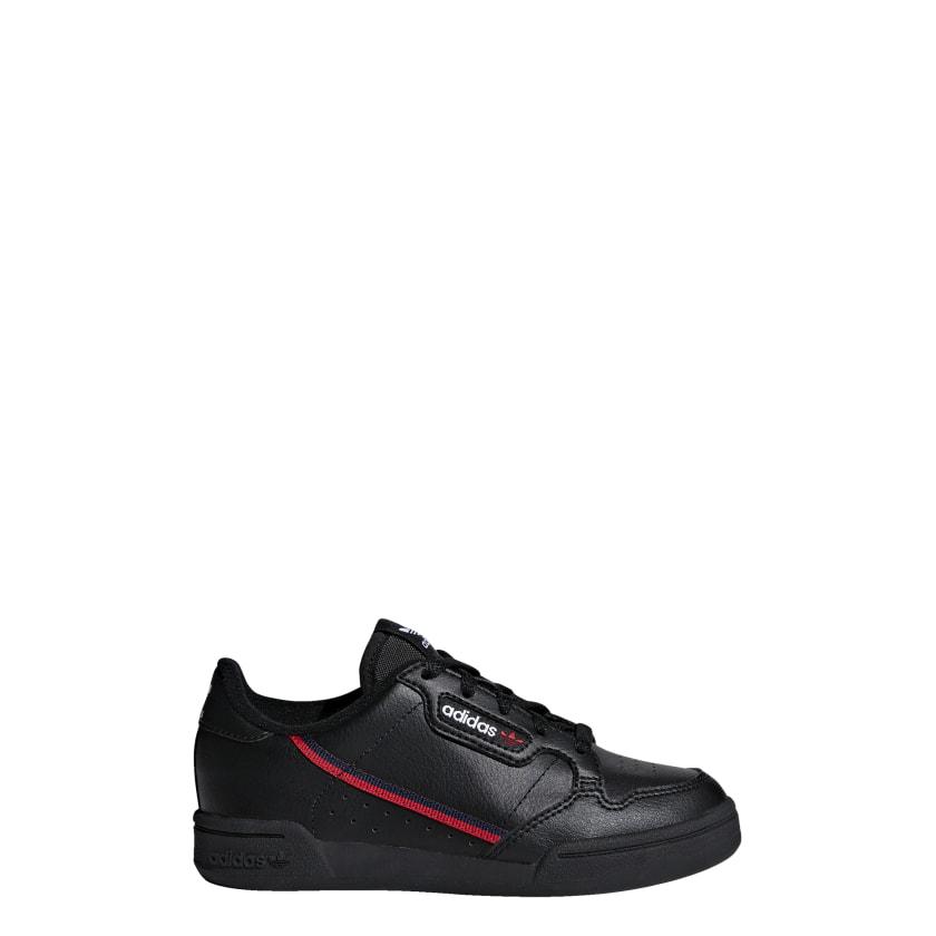 adidas-Originals-Continental-80-Shoes-Kids-039 thumbnail 29