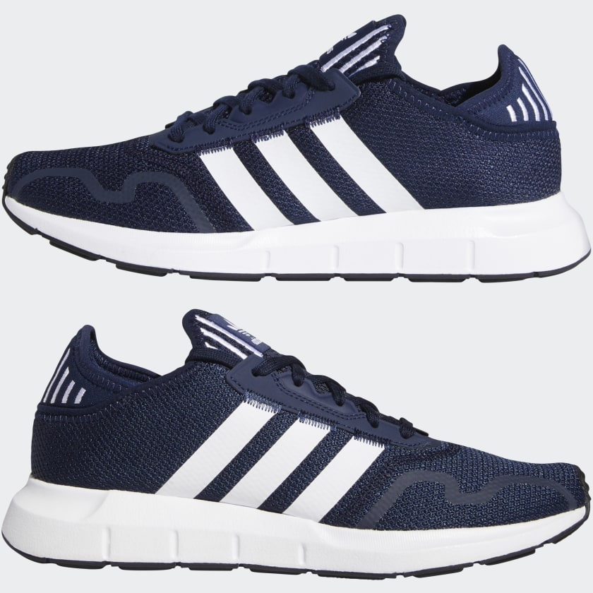thumbnail 31 - adidas Originals Swift Run X Shoes Men's