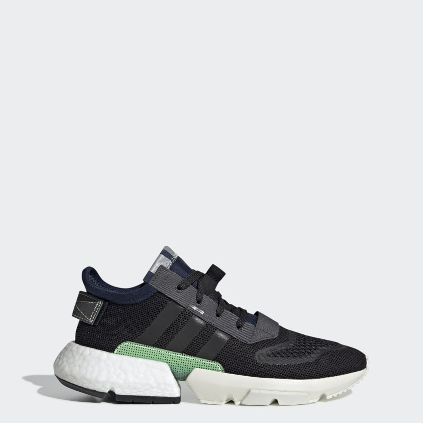 adidas-Originals-POD-S3-1-Shoes-Women-039-s thumbnail 17