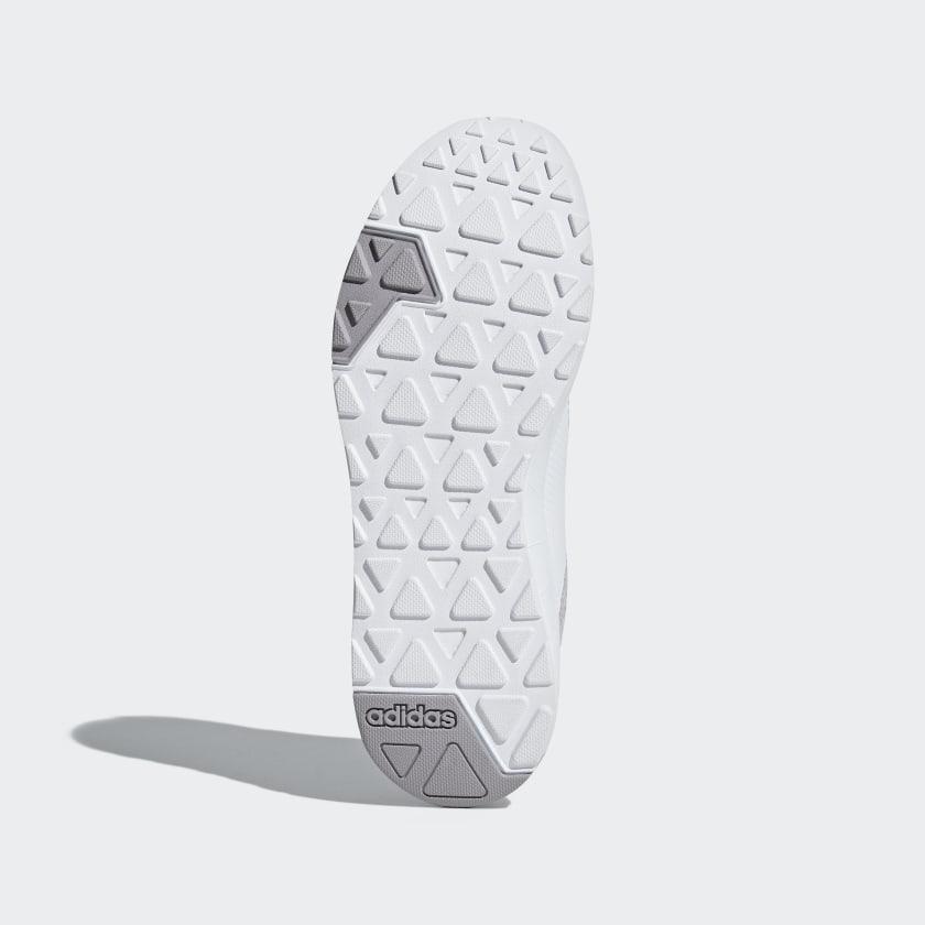 adidas-Originals-Questar-X-BYD-Shoes-Women-039-s thumbnail 11