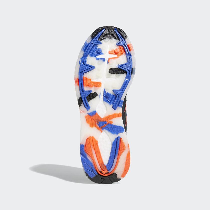 adidas-Originals-Tresc-Run-Shoes-Men-039-s thumbnail 11