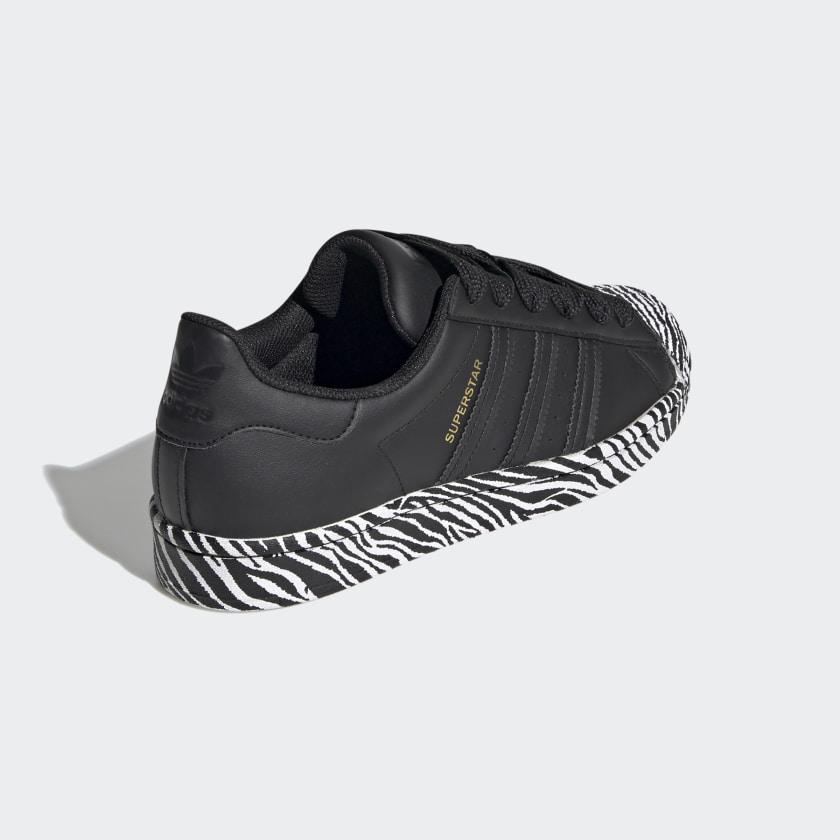 adidas-Originals-Superstar-Shoes-Women-039-s thumbnail 10