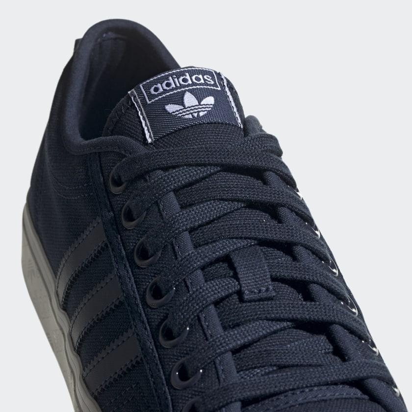 adidas-Originals-Nizza-Shoes-Men-039-s thumbnail 18