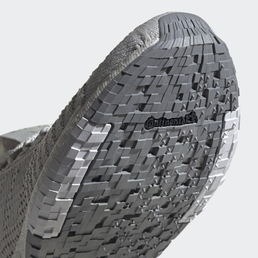 adidas-Pulseboost-HD-LTD-Shoes-Women-039-s thumbnail 11