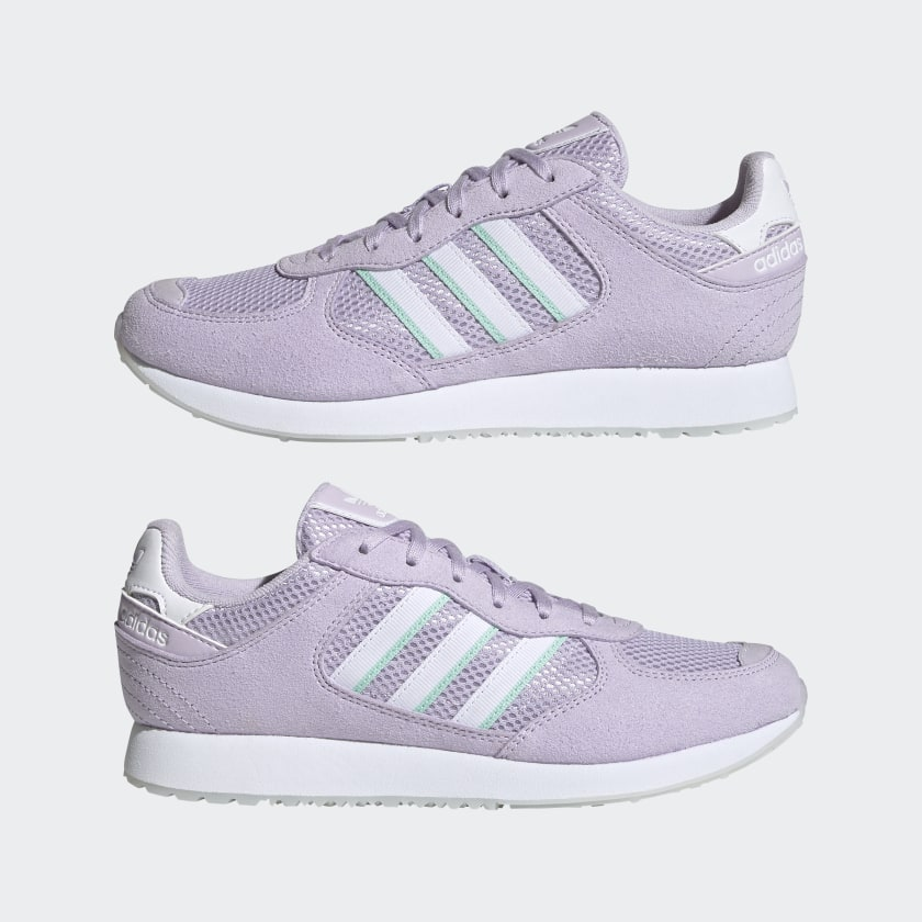 thumbnail 23 - adidas Originals Special 21 Shoes Women's