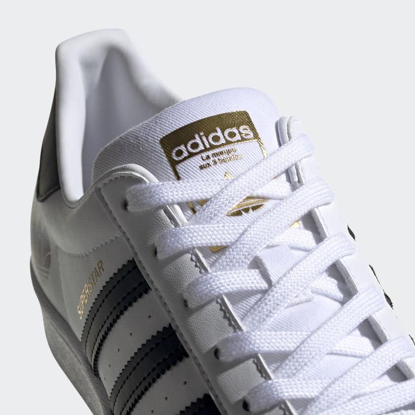 adidas-Originals-Superstar-Shoes-Women-039-s thumbnail 91