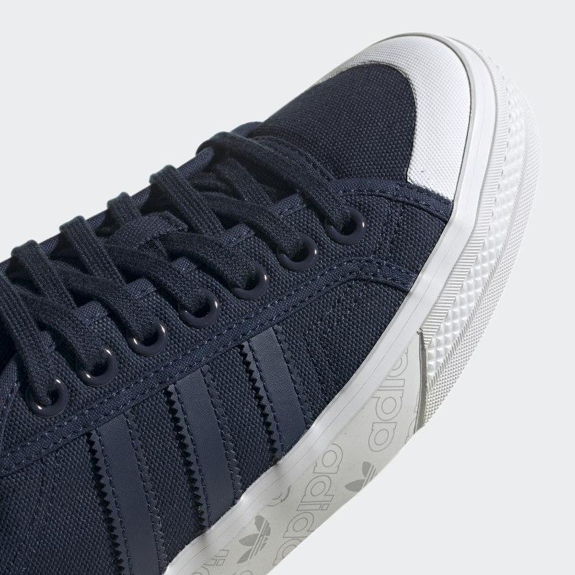 adidas-Originals-Nizza-Shoes-Men-039-s thumbnail 19