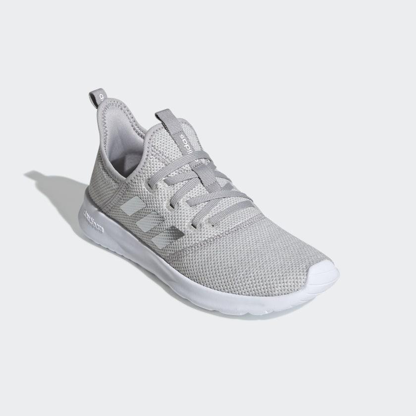 adidas-Originals-Cloudfoam-Pure-Shoes-Women-039-s thumbnail 11