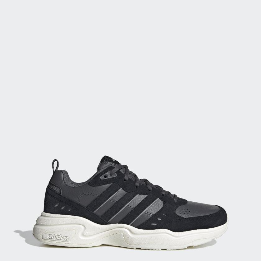 adidas-Strutter-Shoes-Men-039-s thumbnail 39