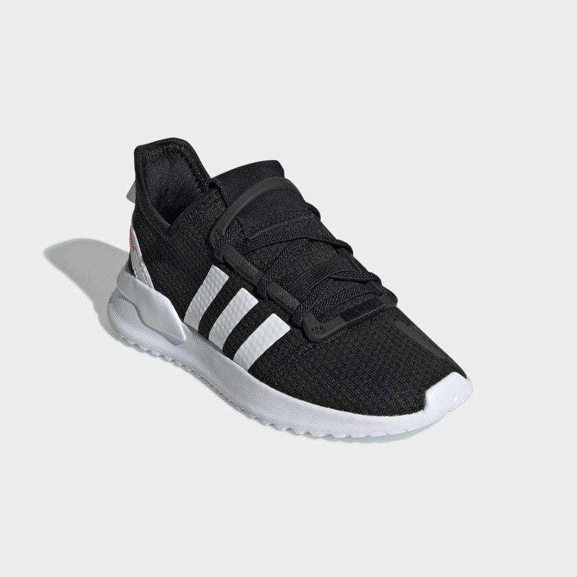 adidas-Originals-U-Path-Run-Shoes-Kids-039 thumbnail 17