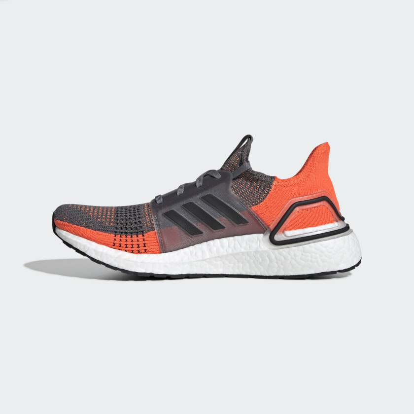 adidas-Ultraboost-19-Shoes-Men-039-s thumbnail 154