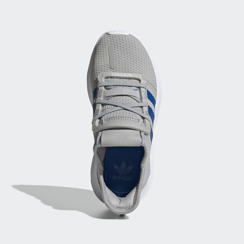 adidas-Originals-U-Path-Run-Shoes-Kids-039 thumbnail 12
