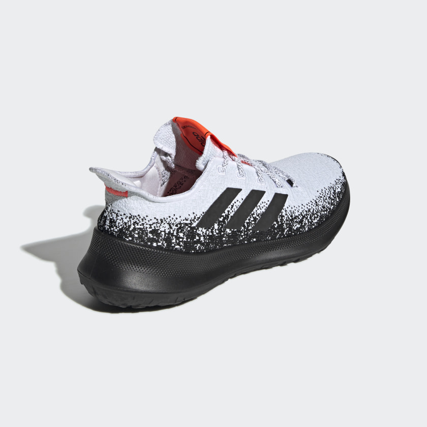 adidas-Sensebounce-Shoes-Men-039-s thumbnail 36