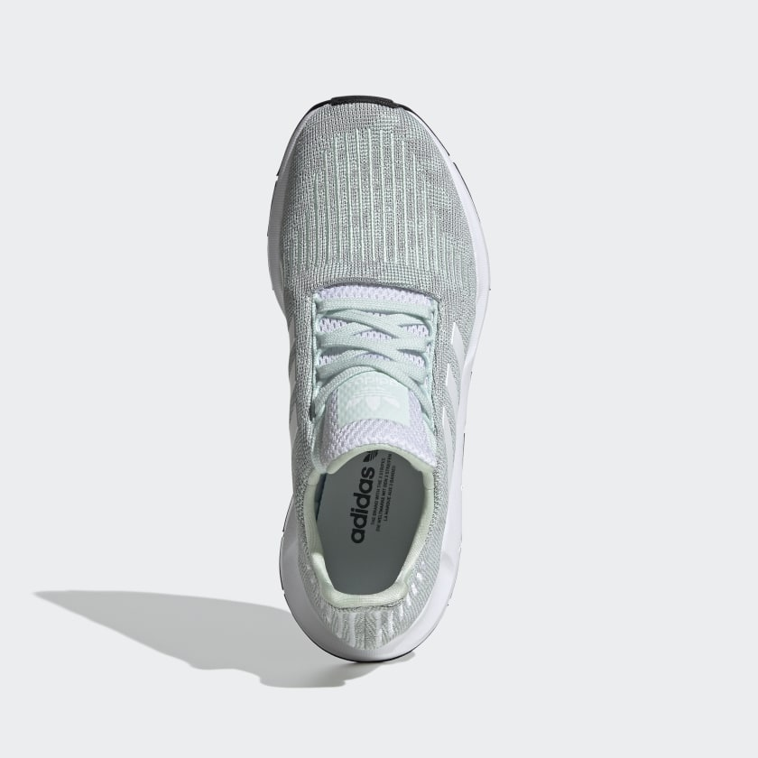 adidas-Originals-Swift-Run-Shoes-Women-039-s thumbnail 11