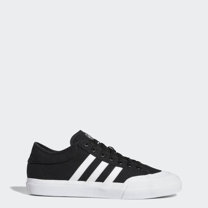 adidas-Matchcourt-Shoes-Men-039-s thumbnail 17