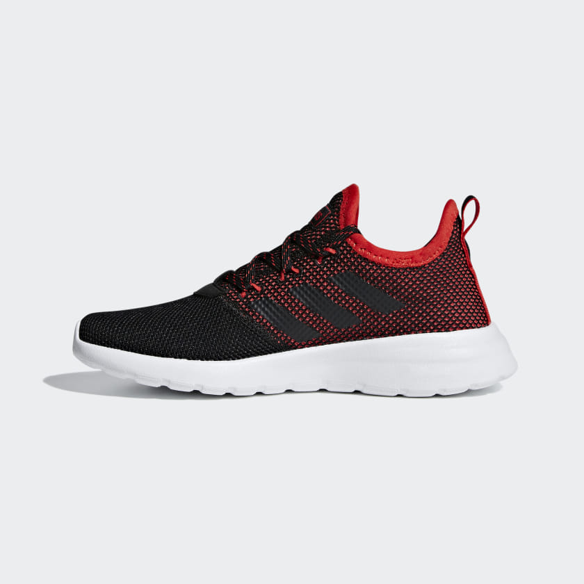 adidas-Lite-Racer-RBN-Shoes-Kids-039 thumbnail 18