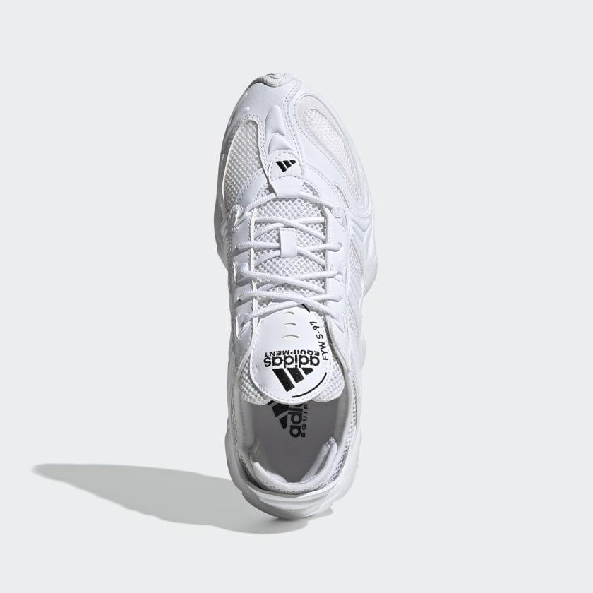 thumbnail 26 - adidas Originals FYW S-97 Shoes Men's