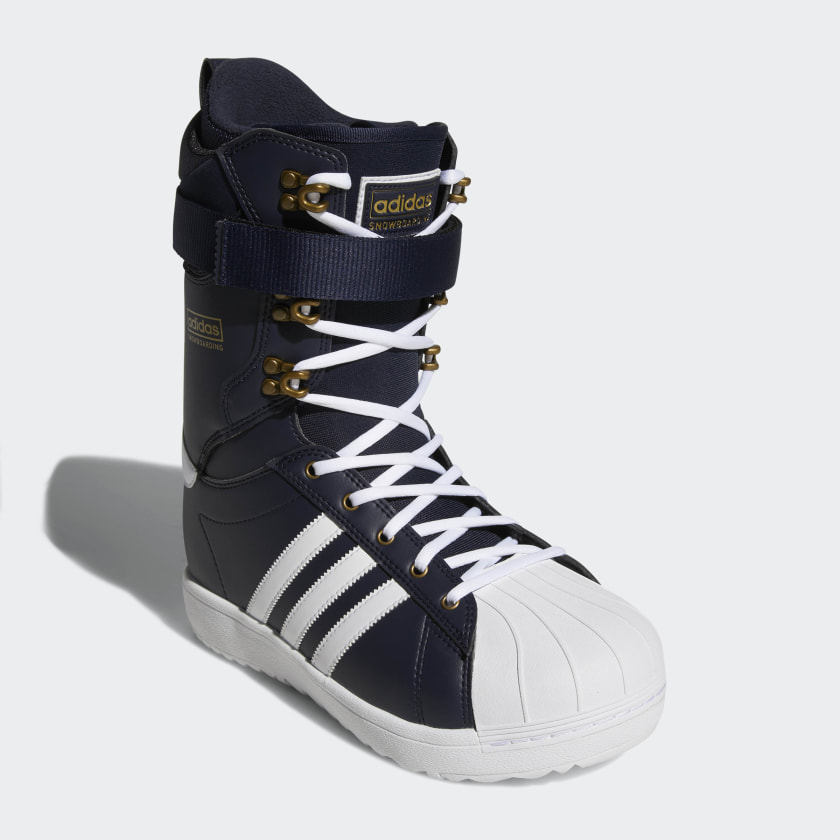 Superstar ADV Boots