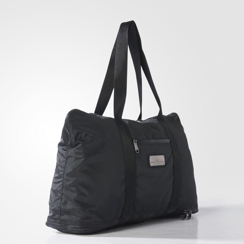 adidas Yoga Bag - Black   adidas US 26acec76b9