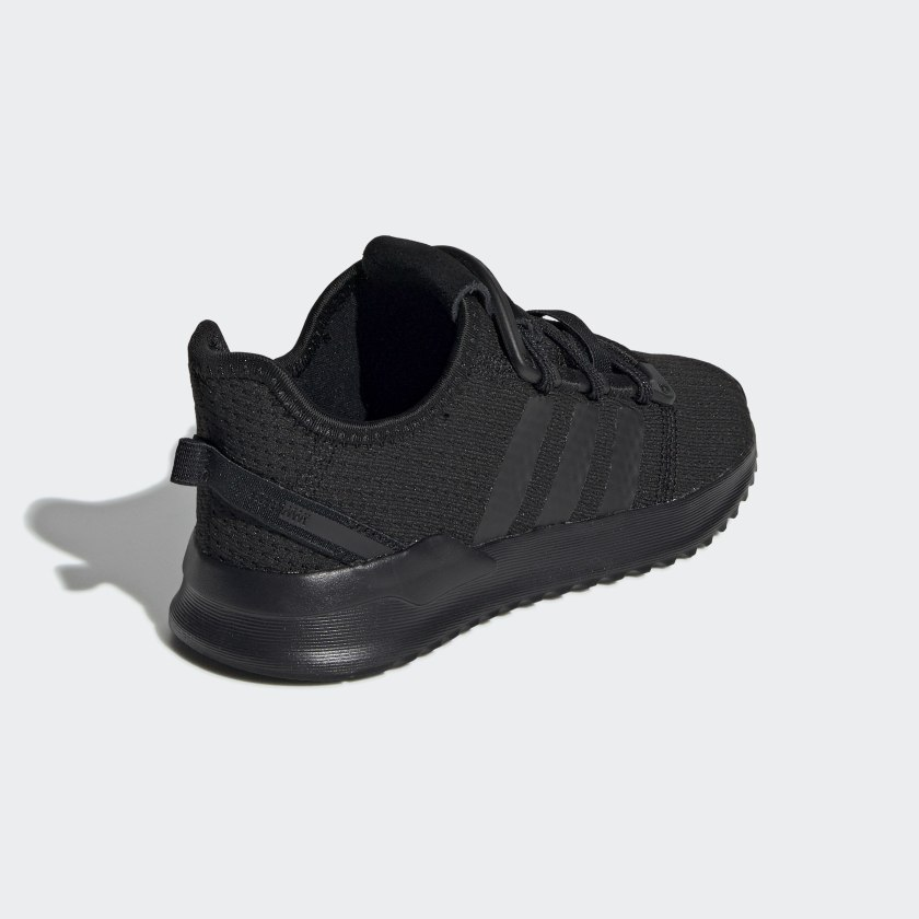 adidas-Originals-U-Path-Run-Shoes-Kids-039 thumbnail 10