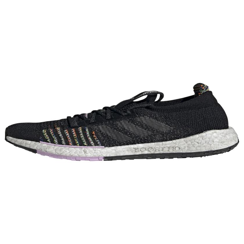 adidas-Pulseboost-HD-LTD-Shoes-Women-039-s thumbnail 20