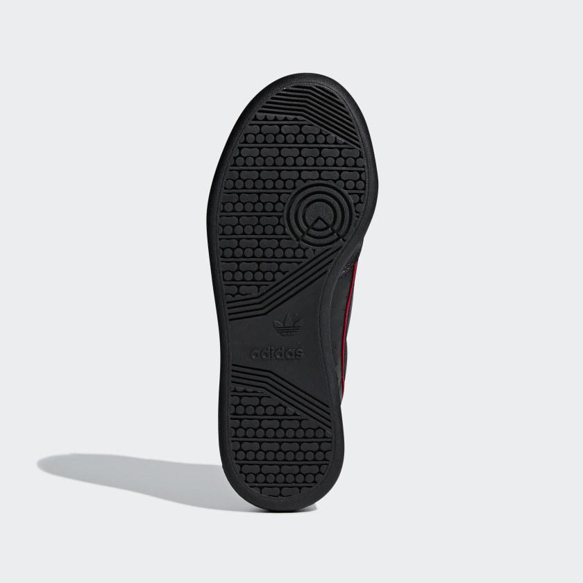 adidas-Originals-Continental-80-Shoes-Kids-039 thumbnail 13