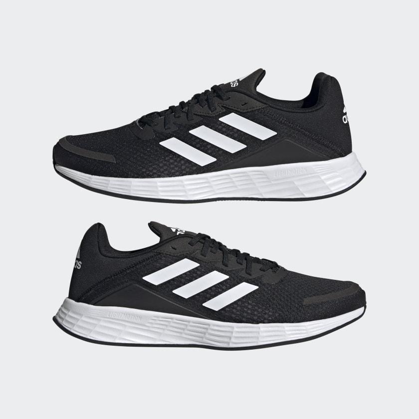 Adidas Men's Duramo SL Running Shoes (2 color options)