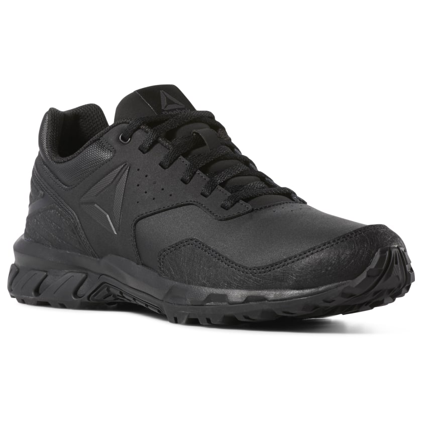 Reebok-Men-039-s-Ridgerider-4-Shoes thumbnail 6
