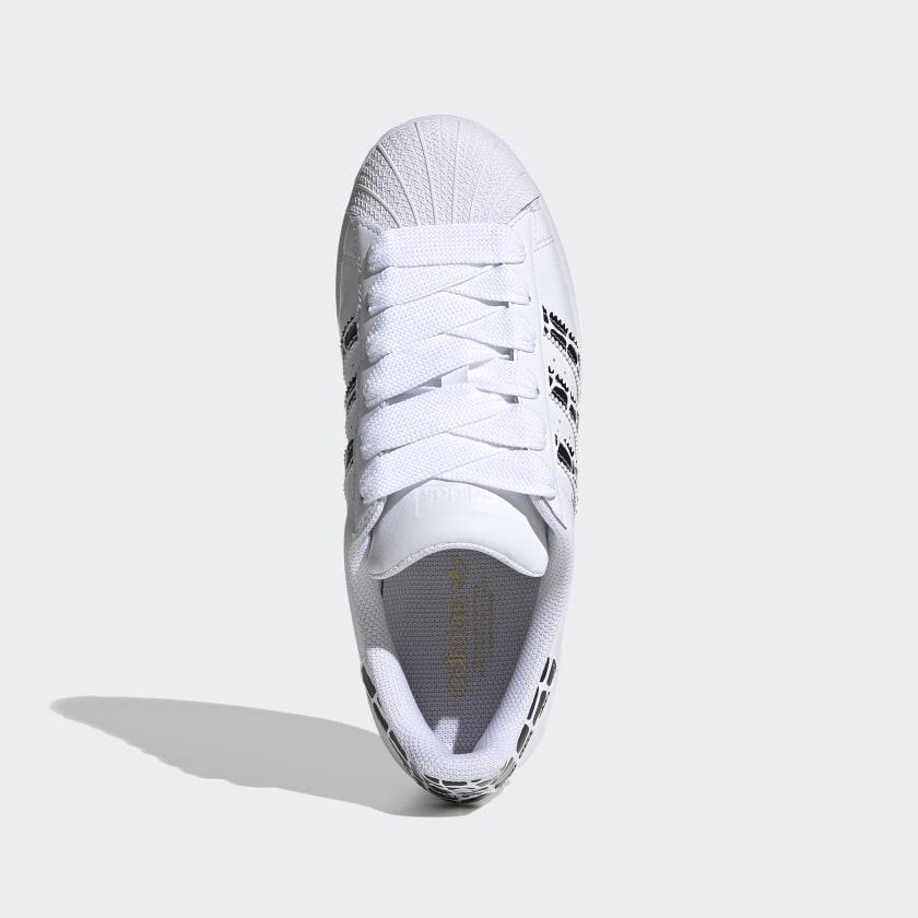 adidas-Originals-Superstar-Shoes-Women-039-s thumbnail 28