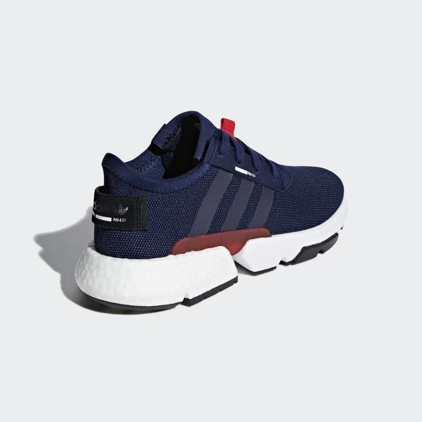 adidas-Originals-POD-S3-1-Shoes-Men-039-s thumbnail 48