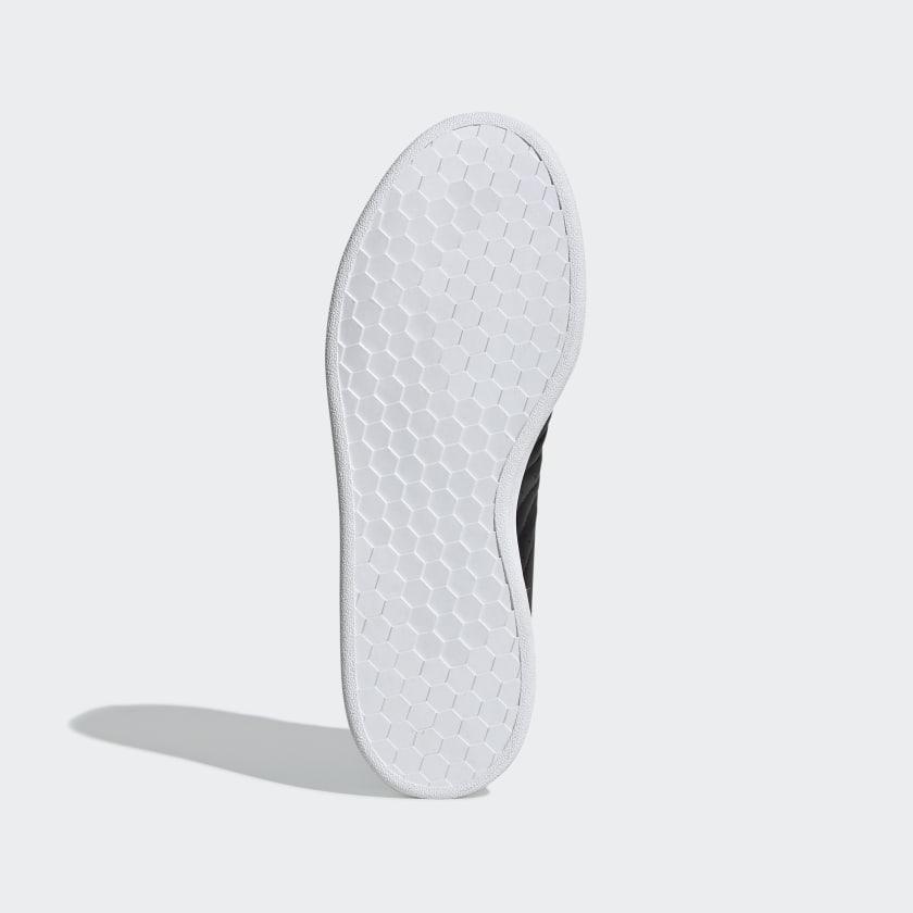 adidas-Grand-Court-Base-Shoes-Men-039-s thumbnail 13