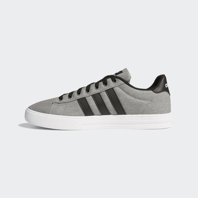 adidas-Originals-Daily-2-0-Shoes-Men-039-s thumbnail 12