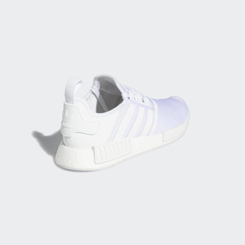 thumbnail 24 - adidas Originals NMD_R1 Shoes Men's