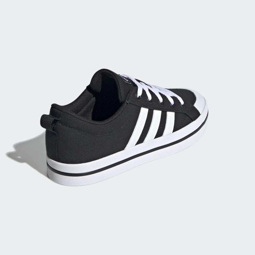 adidas-Bravada-Shoes-Kids-039 thumbnail 11