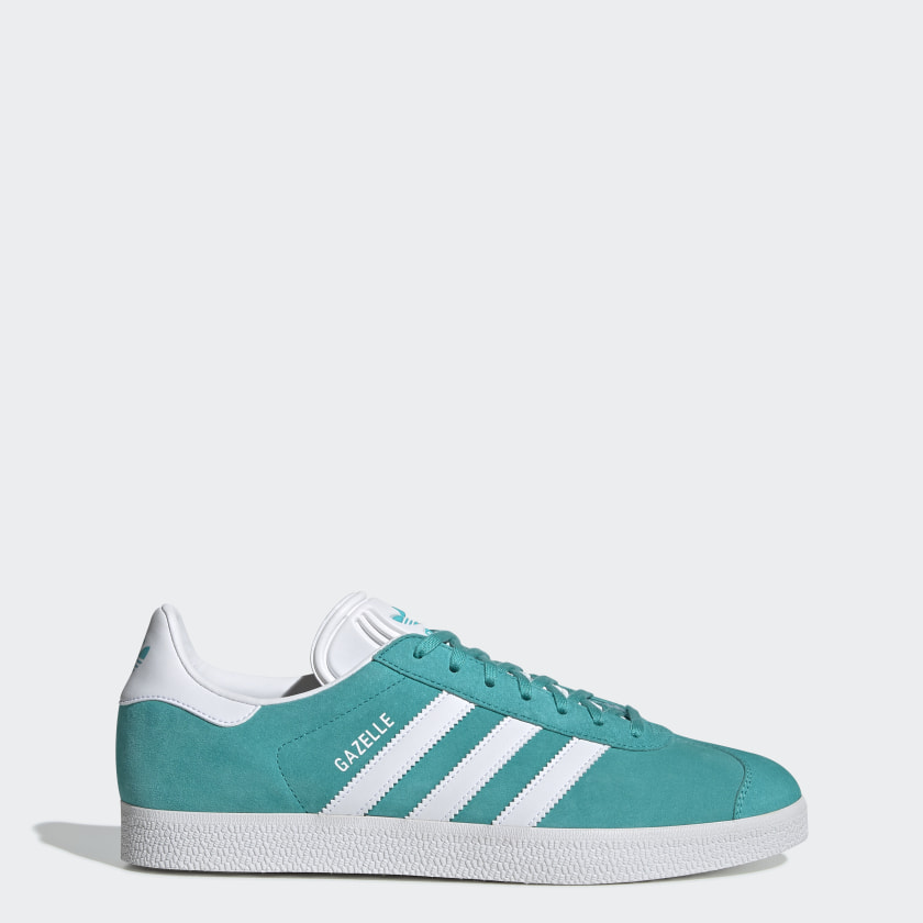 adidas-Originals-Gazelle-Shoes-Men-039-s thumbnail 38