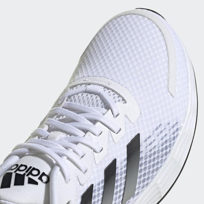 thumbnail 26 - adidas Duramo SL Shoes Men's