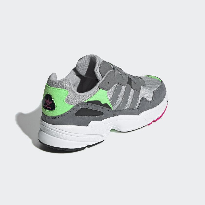 adidas-Originals-Yung-96-Shoes-Men-039-s thumbnail 27