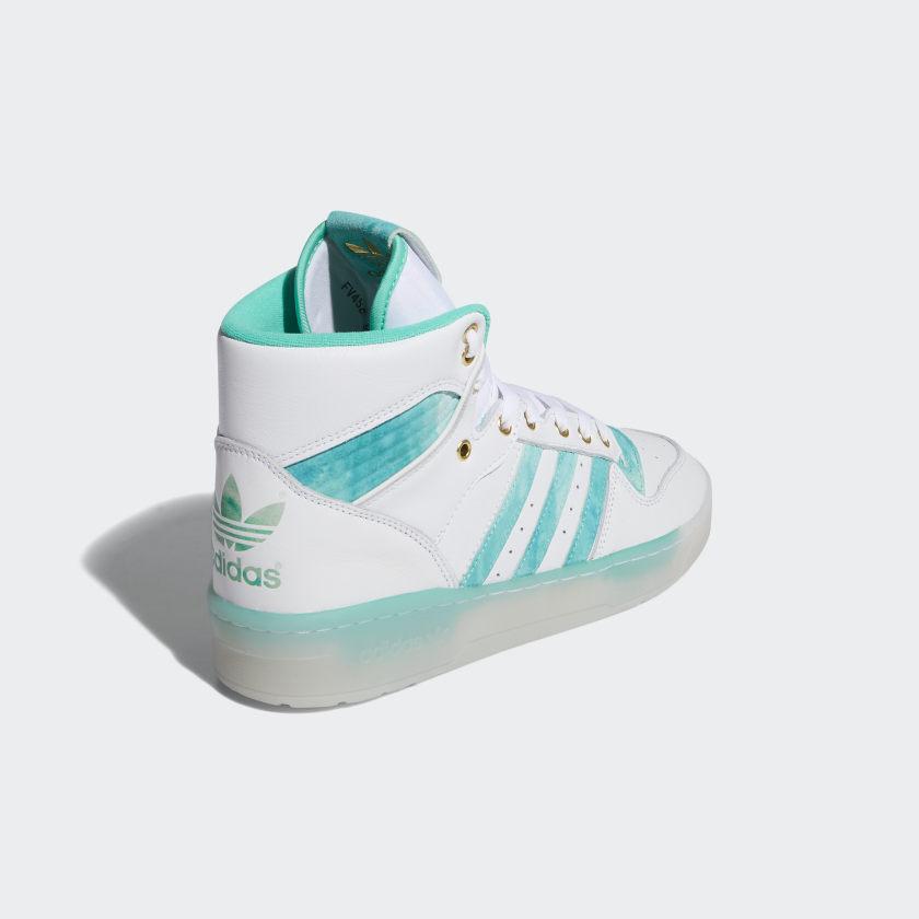 adidas-Originals-Rivalry-Shoes-Men-039-s thumbnail 11