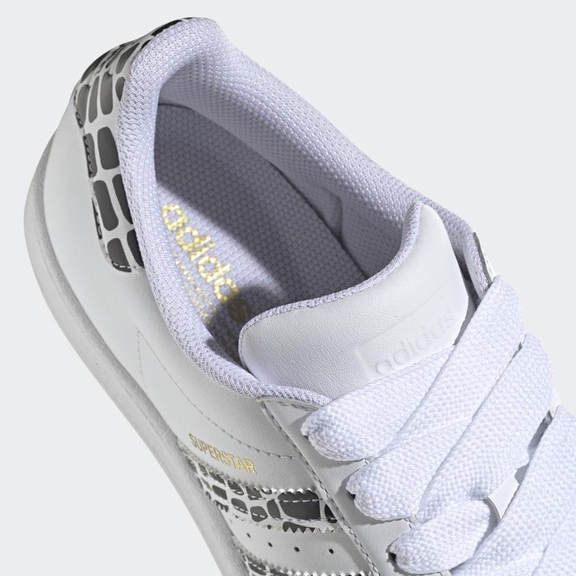 adidas-Originals-Superstar-Shoes-Women-039-s thumbnail 29
